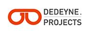 dedeyne-project-logo