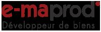 emaprod_big_logo