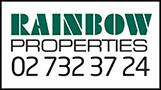 rainbow-logo-1