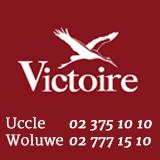 victoire-logo-160x160